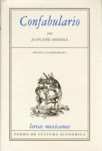 Confabulario y Varia invención : 1951-1955