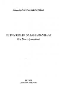 La campana de la misión : novela mexicana