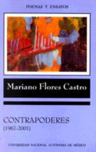Contrapoderes (1967-2001)