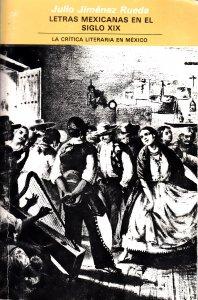 Portada de la edición 294189