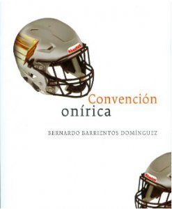 Convención onírica