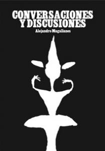 Conversaciones y discusiones
