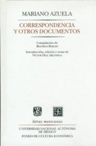 Correspondencia y otros documentos