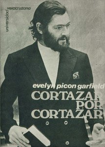Cortázar por Cortázar