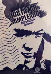 Cortázar sampleado