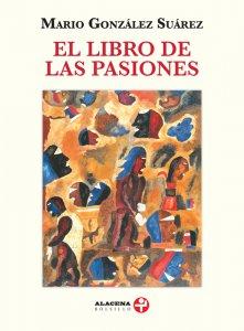 El libro de las pasiones