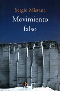 Movimiento falso