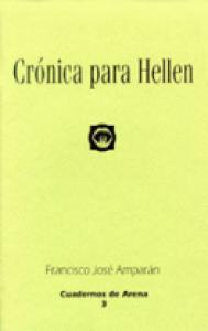 Crónica para Hellen