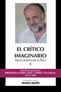 El crítico imaginario