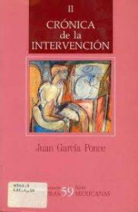 Crónica de la intervención II