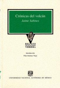Crónicas del volcán