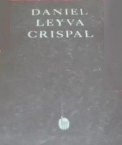 Crispal
