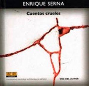 Cuentos crueles [CD]