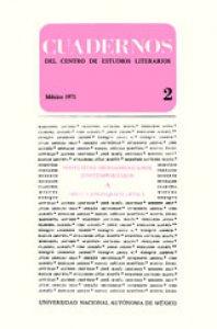 Novelistas iberoamericanos contemporáneos. Obras y bibliografía crítica. Parte I (A)