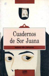 Cuadernos de sor Juana