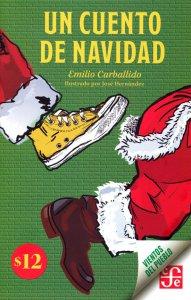 Un cuento de Navidad . El Censo