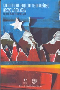 Cuento chileno contemporáneo. Breve antología