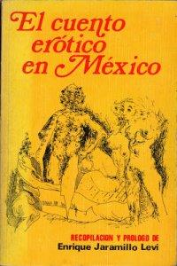 El cuento erótico en México