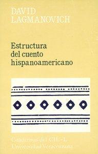 Estructura del cuento hispanoamericano