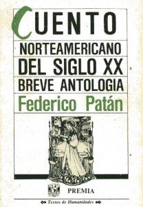 Cuento norteamericano del siglo XX : breve antología