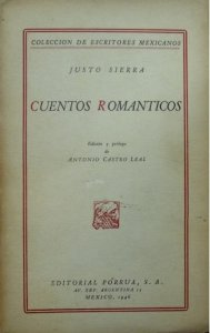 Portada de la edición 449197