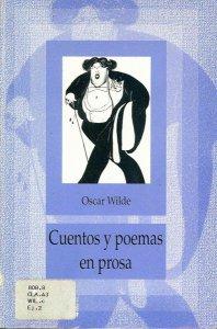 Cuentos y poemas en prosa
