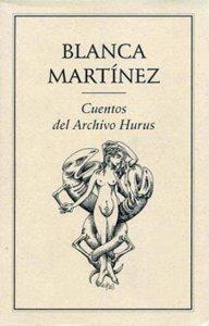 Cuentos del Archivo Hurus