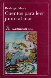 Cuentos para leer junto al mar