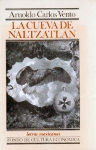 La cueva de Naltzatlán