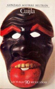 Cuijla: esbozo etnográfico de un pueblo negro