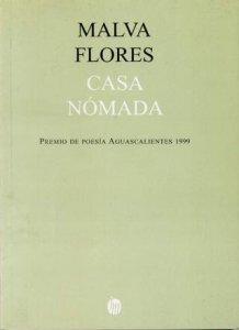 Casa nómada