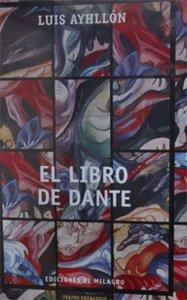El libro de Dante