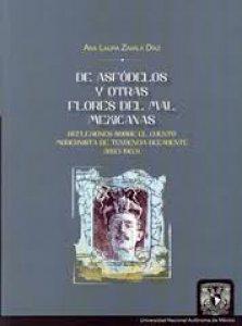 De asfódelos y otras flores del mal mexicanas. Reflexiones sobre el cuento modernista de tendencia decadente (1893-1903)