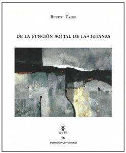 De la función social de las gitanas