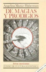 De magias y prodigios. Transmutaciones
