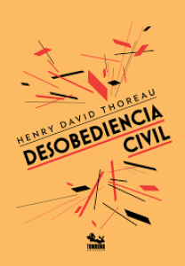 Desobediencia Civil