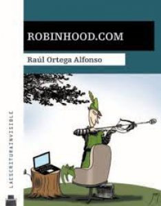 Robinhood.com