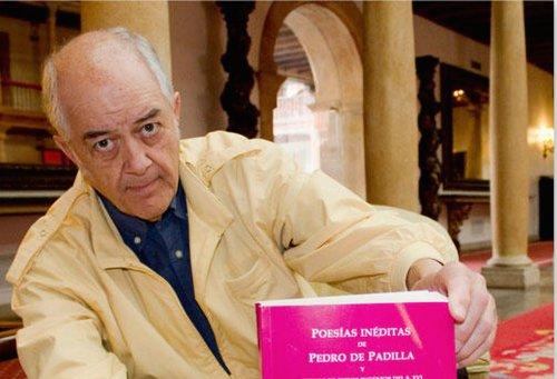 Foto: artesycosas.com