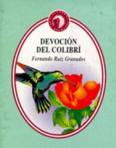 Devoción del colibrí