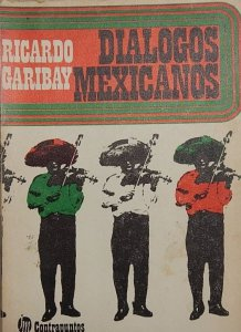 Diálogos mexicanos