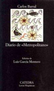 Diario de ''Metropolitano''