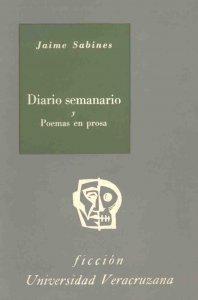 Diario semanario y poemas en prosa