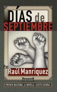 Días de septiembre