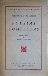 Portada de la edición 259179