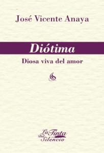 Diótima : diosa viva del amor