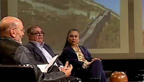 El mundo Mesoamericano  I, Discutamos México, Mesoamérica 1