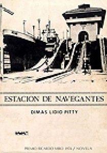 Estación de navegantes