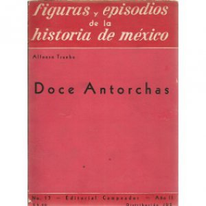 Doce antorchas