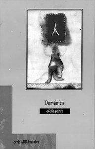 Doménico