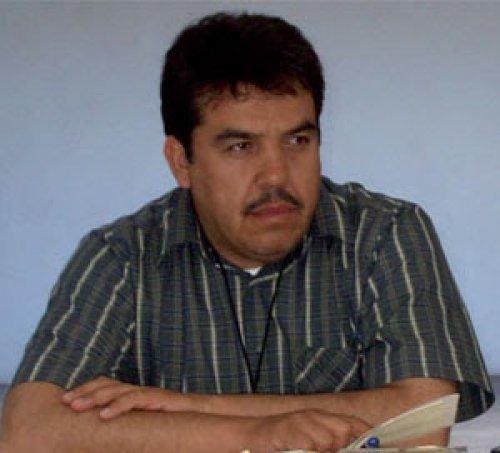 Foto: referente.mx